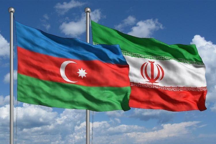 """Azərbaycan və İran """"Ordubad"""" və """"Marazad"""" SES-ləri ilə bağlı anlaşıb -"""