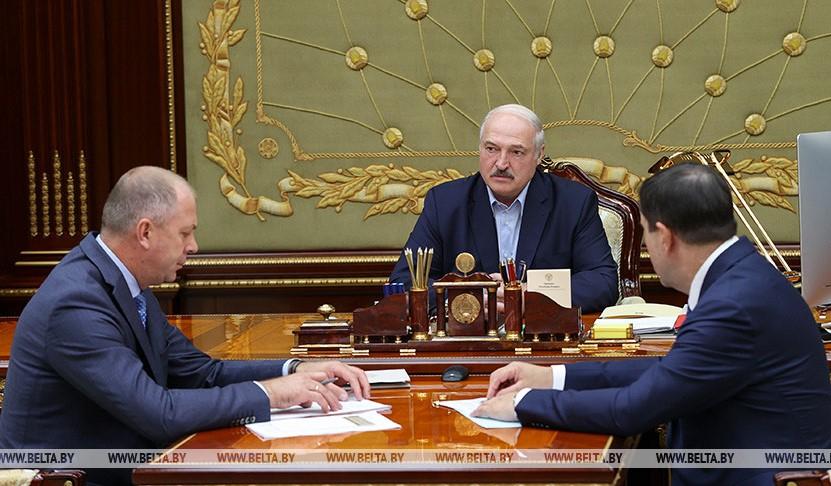 """BELARUSDAKI """"VAQNER"""" QALMAQALINDA QAZ İYİ:Rusiya onun yalanını çıxaran Lukaşenko ilə nə edəcək? -"""