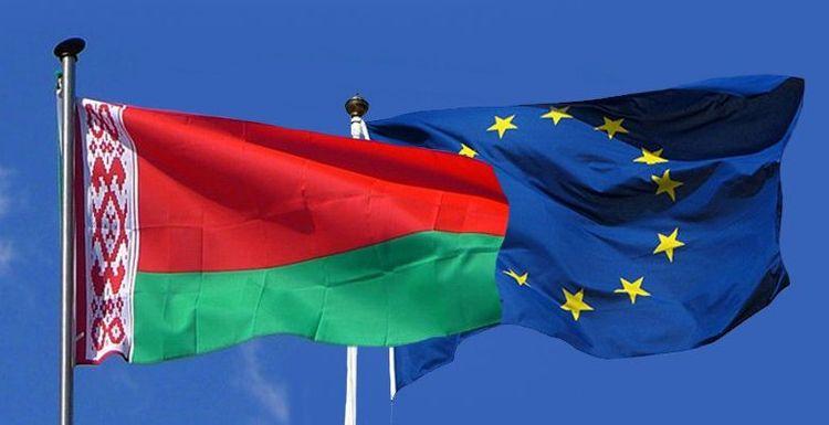 Avropa İttifaqından Belarusa qarşı yeni sanksiyalar – Vizasız səfər rejimi danışıqları dayandırılır