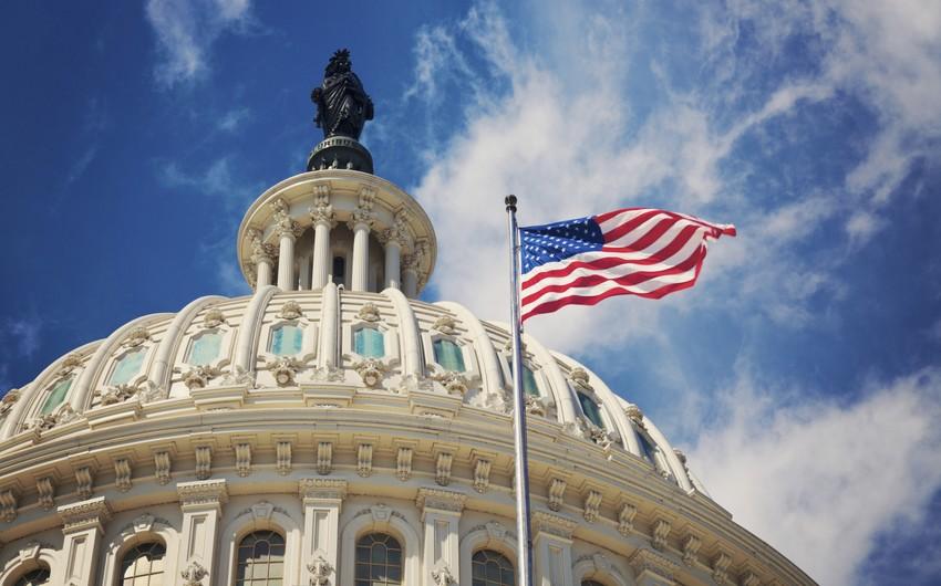 ABŞ-da vergi yükü artırıla bilər - İqtisadiyyatı bərpa etmək üçün
