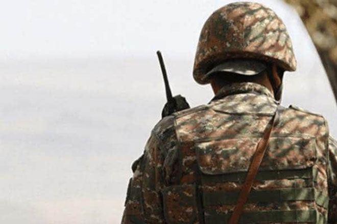 Ermənistan ordusunun daha iki polkovniki öldürüldü -