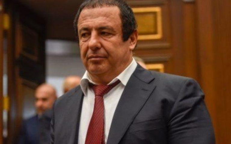 """Erməni deputatdan xəbərdarlıq: """"Hakimiyyət əsgər valideynlərindən qorxmalıdır"""""""