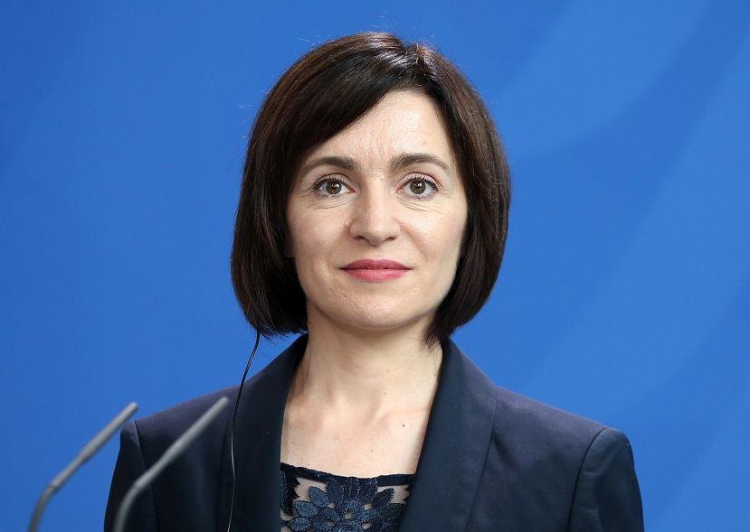 Rusiya Moldovaya təzyiqi artırır -