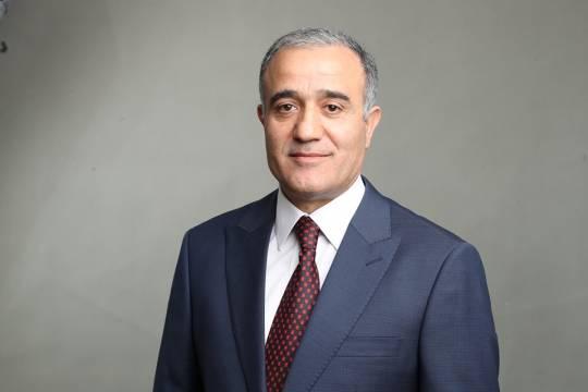 """Paşinyan üçün """"xilas kəməri"""": """"Bu layihə baş tutsa..."""" - Oqtay Qasımov"""