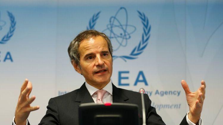 AEBA İranın nüvə obyektlərində monitorinqi davam etdirəcək